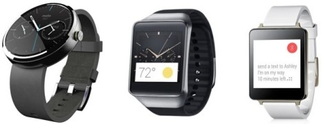 Poll-results-Android-Wear-Moto-360-Samsung-Gear-Live-LG-G-Watch